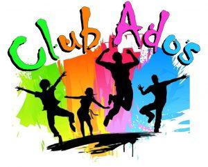 logo-club-ados