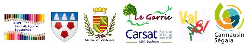 logos CS 2016 2