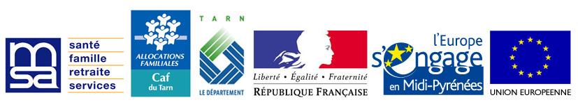 logos CS 2016