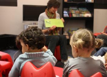 lecture et enfant2